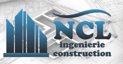 Ncl Construction Sarl