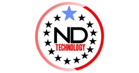 ND Elektrik Elektronik Uydu Sistemleri