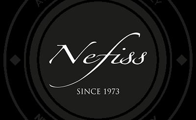Alp & Sons International INC.   Nefiss Lezizz