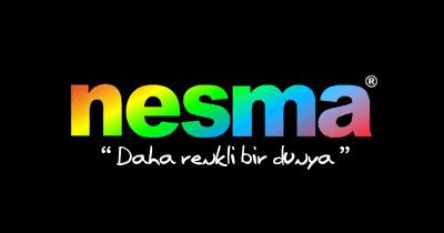 Nesma Boya