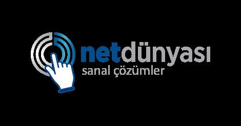 Net Dünyası
