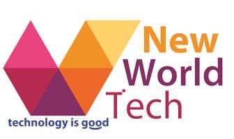 New World Tech