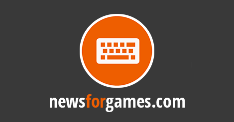 News For Games