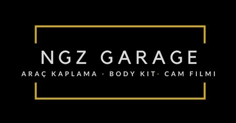 NGZ Garage