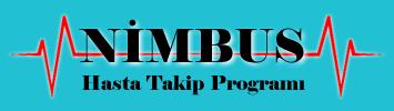 Nimbus Hasta Takip Programı