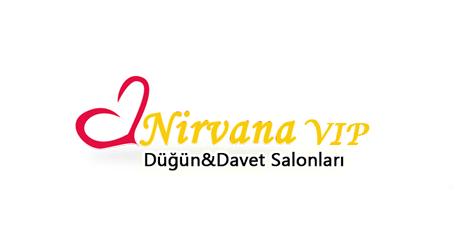 Nirvana Vip Davet   Düğün Salonu