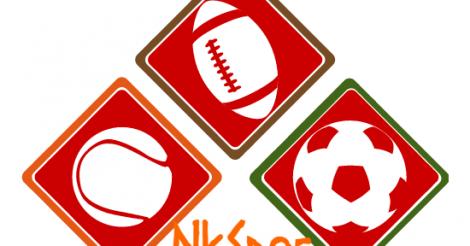 Nk Spor