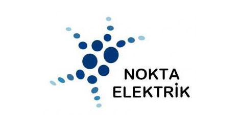 Nokta Elektrik Elektronik Hırdavat