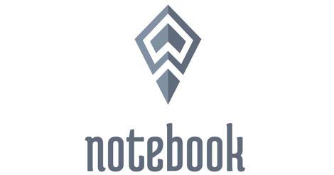 Notebook Kırtasiye
