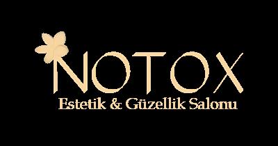 Notox Estetik ve Güzellik Salonu