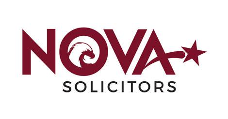 Nova Avukatlık Bürosu