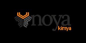Noya Kimya