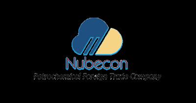 Nubecon Petrokimya Dış Ticaret Ltd.Şti.