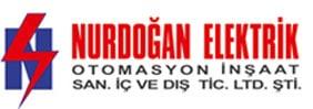Nurdoğan Elektrik Otomasyon
