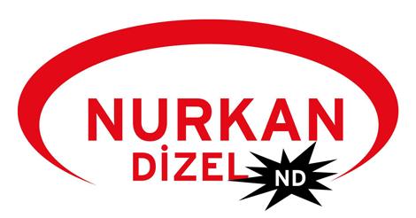 Nurkan Dizel