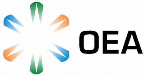 Ortadoğu Endüstriyel Aydınlatma Enerji Otomasyon San. Tic. Ltd. Şti.