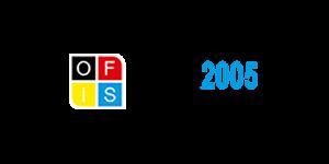 Ofis 2005