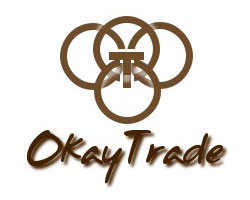 OkayTrade Co.