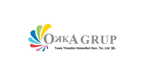 Okka Grup Tesis Yönetim Hizmetleri Sanayi Ticaret Ltd. Şti.