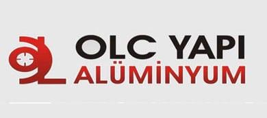 Olc Yapı Alüminyum
