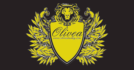 Olivea Gıda