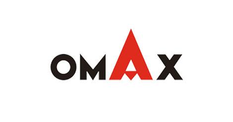 Omax Gürcistan
