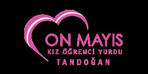 On Mayıs Ankara Kız Öğrenci Yurdu