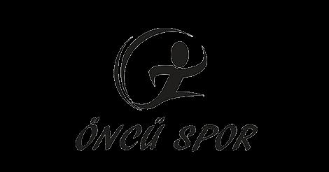 Öncü Spor ve Spor Ekipmanları