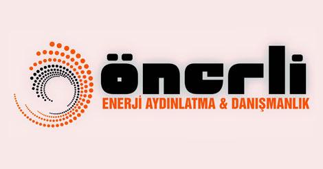 Önerli Enerji