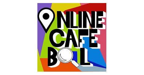 Online Cafe Bul