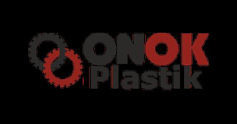 Onok Endüstri ve Plastik San. Tic. İth. İhr. Ltd. Şti.