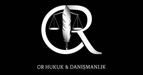 Or Hukuk ve Danışmanlık Ofisi