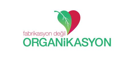 Organikasyon
