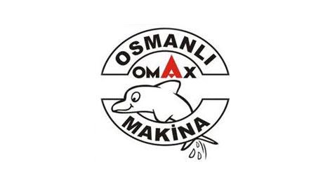 Omax Azerbaycan