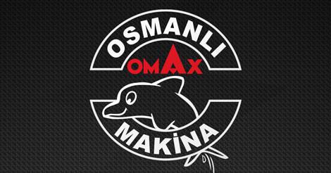 Osmanlı Makine