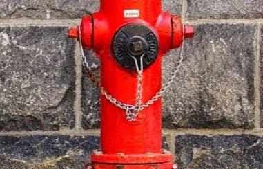 Lider Yangın Söndürme ve Güvenlik Sistemleri
