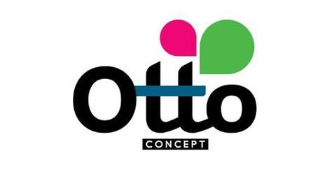 Otto Concept Mobilya Mersin