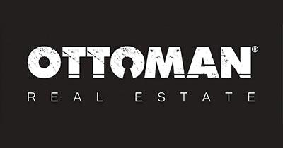 Ottoman Real Estate