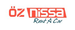 Antalya Öz Nissa Rent A Car