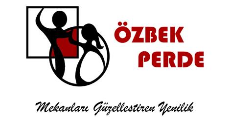 Özbek Perde