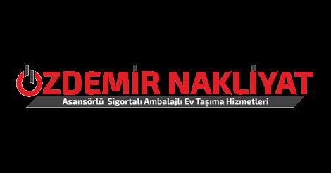 Kayseri Özdemir Evden Eve Nakliyat