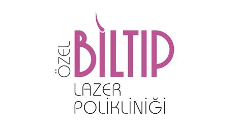Özel Biltıp Polikliniği | Lazer Epilasyon