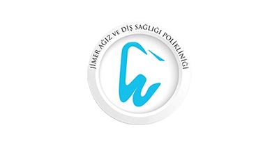 Özel Jimer Ağız ve Diş Sağlığı Polikliniği