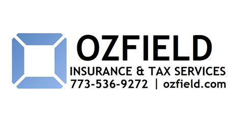 Ozfield Incorporated | Orkun Ozkaymak CPA | Tax Services