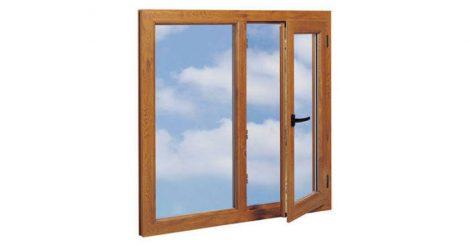 Özkanpen PVC Kapı Pencere ve Cam Balkon Sistemleri