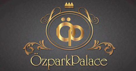 Özpark Palace