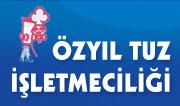 Özyıl Tuz İşletmeciliği Gıda Nak. Mak. İnş. Tic. ve San. Ltd. Şti.