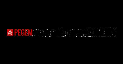 Çekmeköy Pegem Akademi