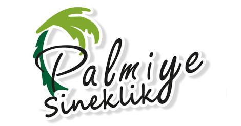 Palmiye Sineklik