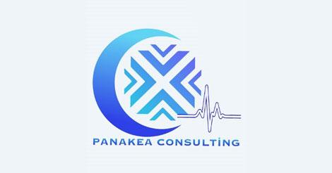 Panakea Consulting   Sağlık Danışmanlığı